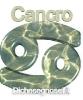 Simbolo Cancro