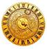 Astrologia zodiaco oroscopo