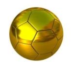 Campionato e pronostici