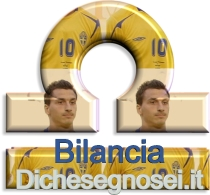 http://www.dichesegnosei.it/images/stories/calcio/ibrahimovic-z.jpg