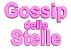 Astro Gossip