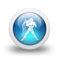 oroscopo-acquario-2012