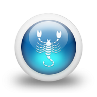 oroscopo-scorpione-2012