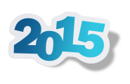 Oroscopo 2015