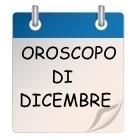 oroscopo-dicembre
