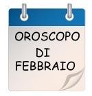 oroscopo d febbraio