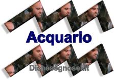 http://www.dichesegnosei.it/images/stories/rubriche/astrogossip/gossip/giuliano-sangiorgi.png