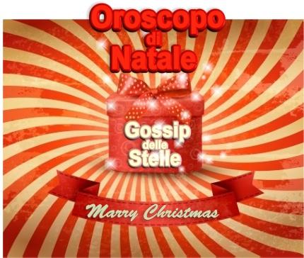 Oroscopo di Natale 2013