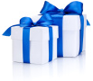 pacco-regalo-free