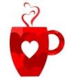 Oroscopo di San Valentino: per il segno Ariete