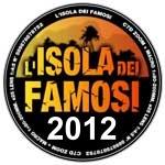 isola dei famosi 2012