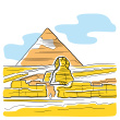 Misteri e archeomisteri