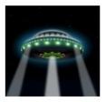 ufo-e-alieni