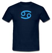 t-shirt-cancro