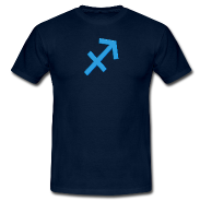 t-shirt-sagittario