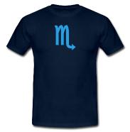 t-shirt-scorpione