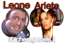 Ben Affleck (Leone) e Jennifer Garner (Ariete)