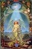 Vergine