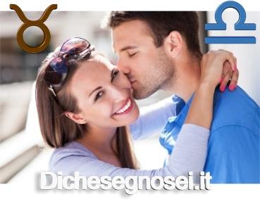 Cancro uomo e bilancia donna dating
