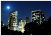 new-york-di-notte