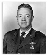 joseph-kittinger