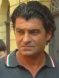 Alberto Tomba